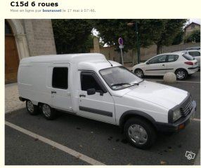 6roues0008