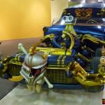 pirate-surfmobile-art-car1