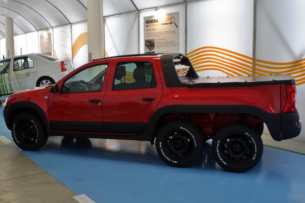 dacia-duster-dustruck-concept-6x6-2014-05-11165176nkqqb