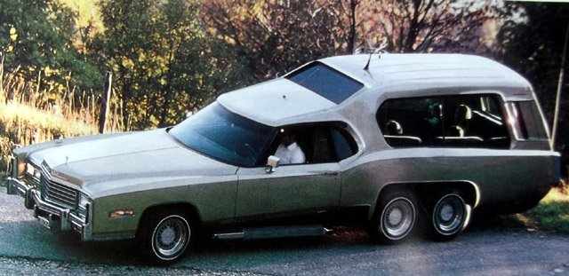1978-Sbarro-Cadillac-TAG-Function-Car-4