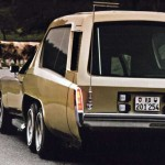1978-Sbarro-Cadillac-TAG-Function-Car-5