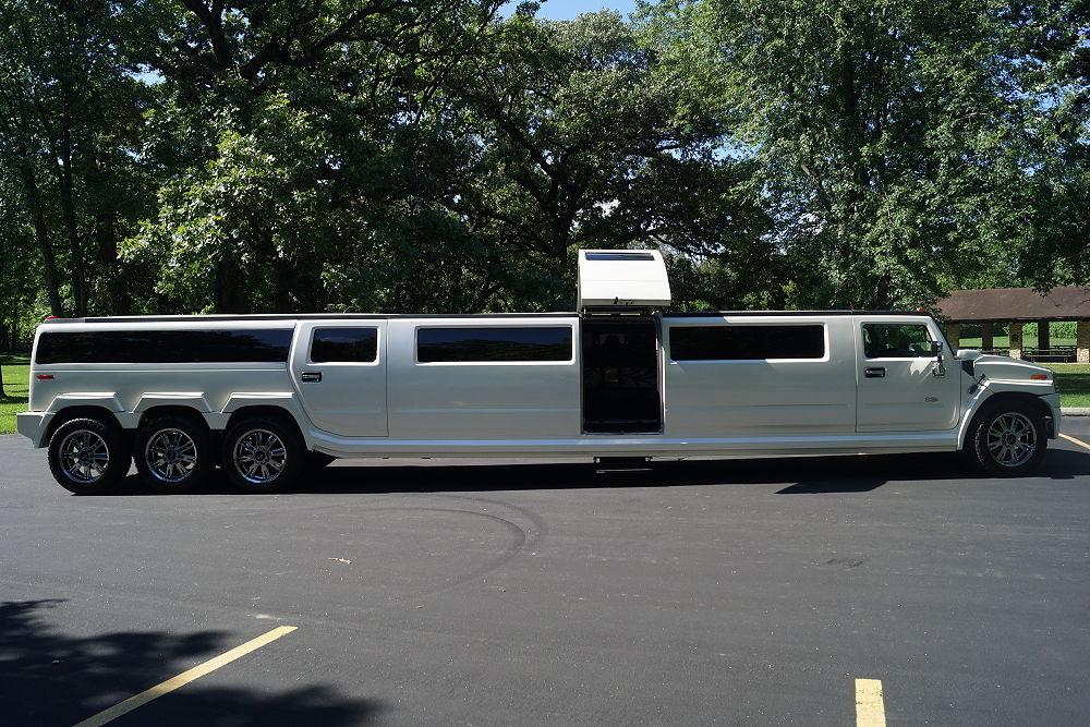 hummer h2 limousine a vendre ma maison personnelle. Black Bedroom Furniture Sets. Home Design Ideas