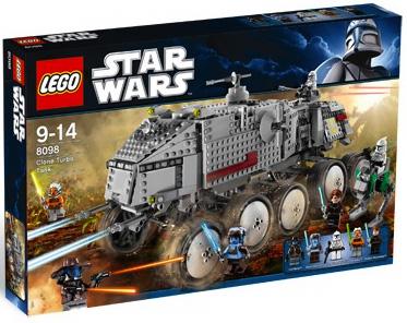 lego-star-wars-clone-8098-010