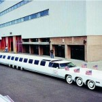 stretch_limo