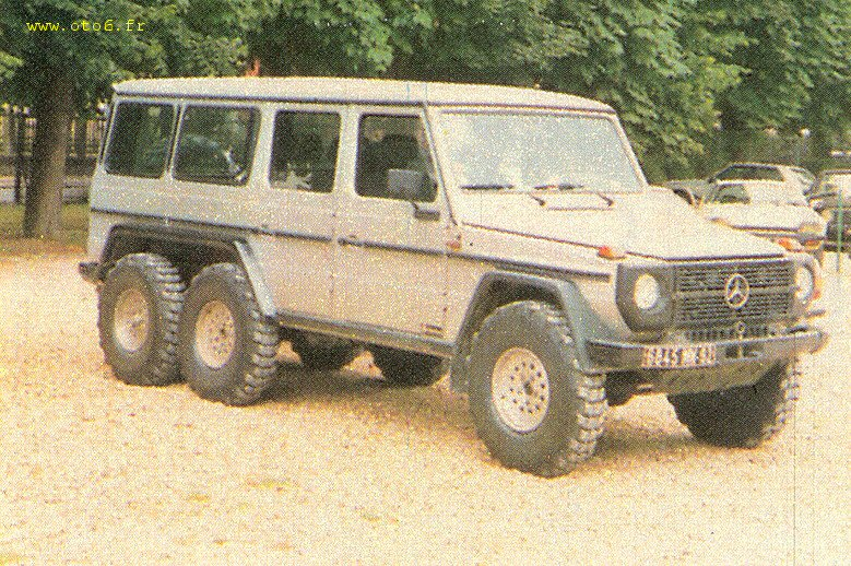 6x6 g wagen info planning a possible conversion page 3 mercedes benz forum