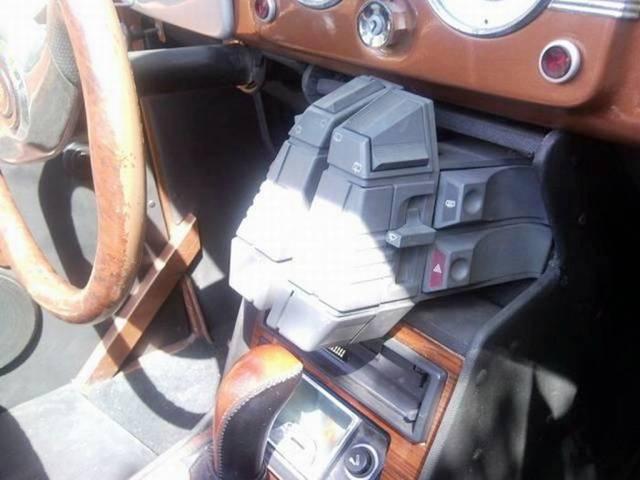 moskvich-sedan-008