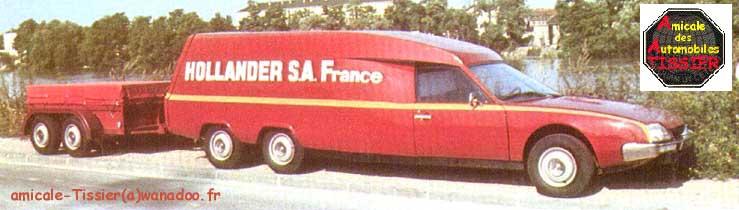 CX_Hollander_1er_modele tissier