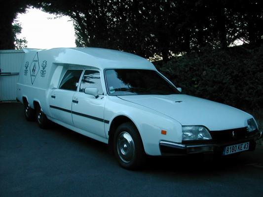 ad-webmycar-400