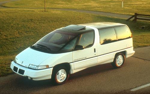 1991_pontiac_trans-sport_passenger-minivan_se_fq_oem_1_500