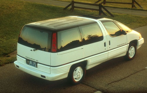1991_pontiac_trans-sport_passenger-minivan_se_rq_oem_1_500