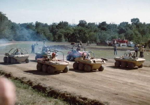 race31