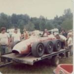 race34
