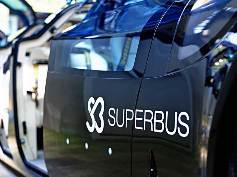Superbus-5